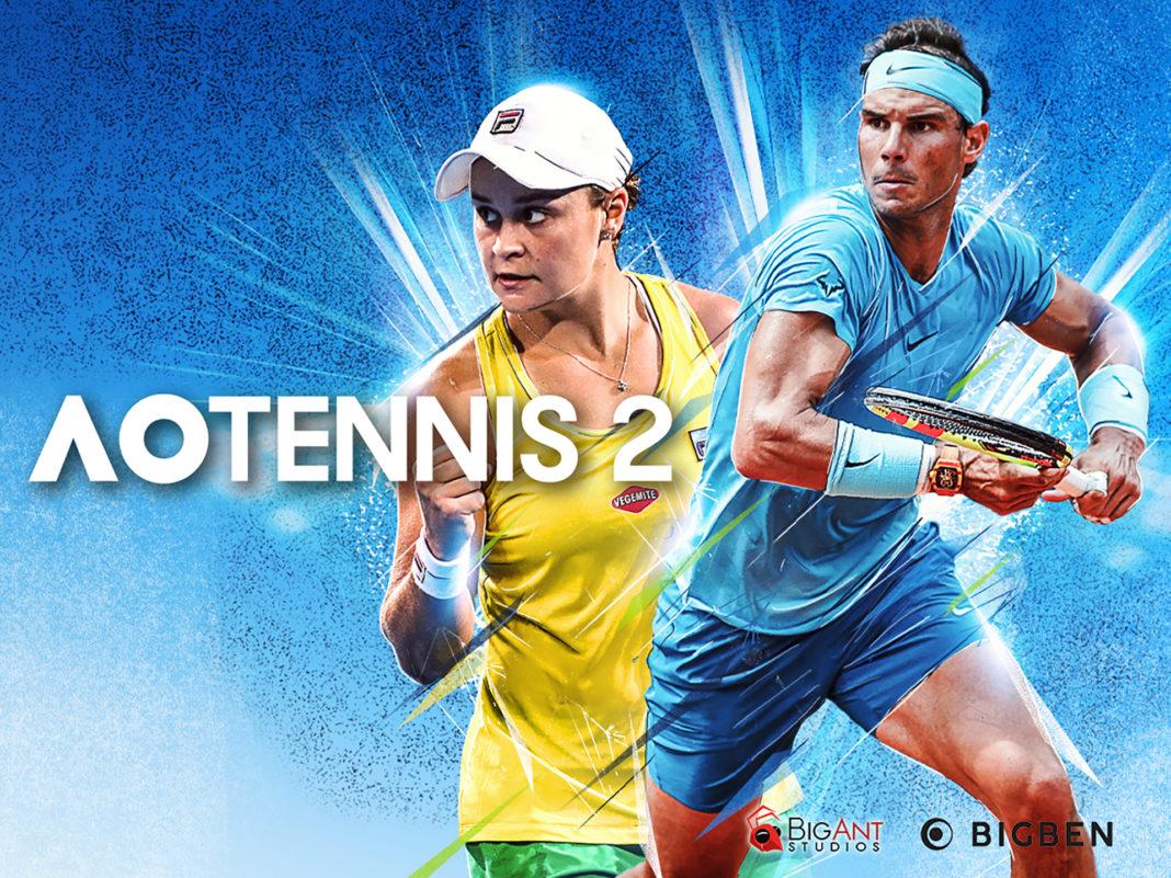 AO-Tennis-2-KeyArt