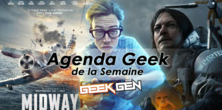 Agenda-Geek-2019S45
