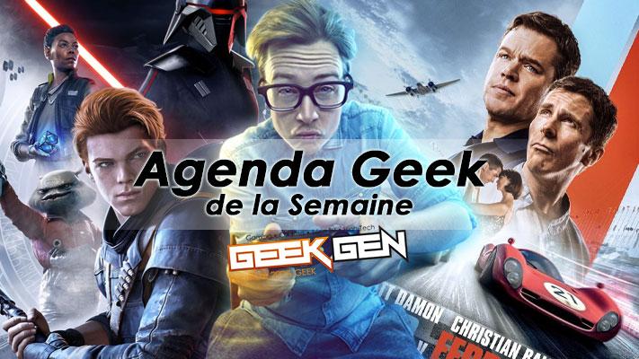 Agenda-Geek-2019S46