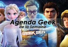 Agenda-Geek-2019S48