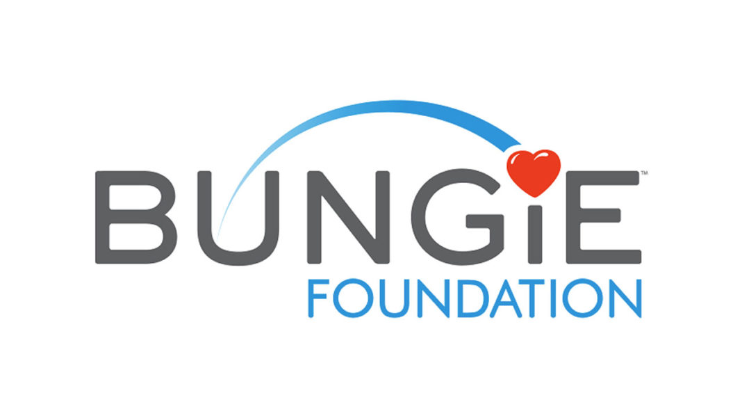 Bungie-Foundation Destiny 2