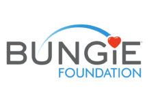 Bungie-Foundation Destiny 2