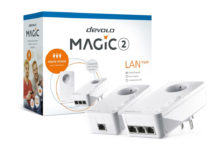 CPL-devolo-Magic-2-LAN-triple 01