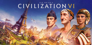 Civilization-VI-for-PS4-and-Xbox-One-Brand-Art-3840x2160