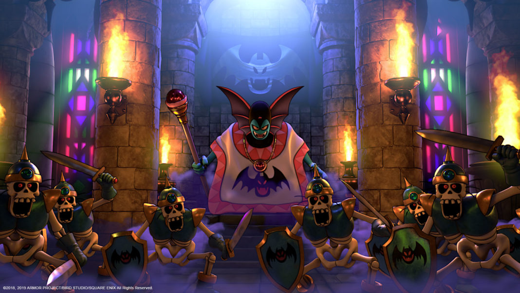 DRAGON-QUEST-BUILDERS-2-_Hargon_with_Minions_2