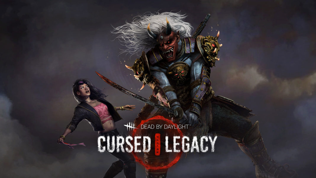 Dead-by-Daylight-Cursed-Legacy-keyart