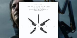 Death-Stranding-timefall