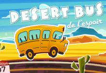 Desert-Bus-de-l'Espoir-2019