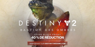 Destiny-2-Black-Friday