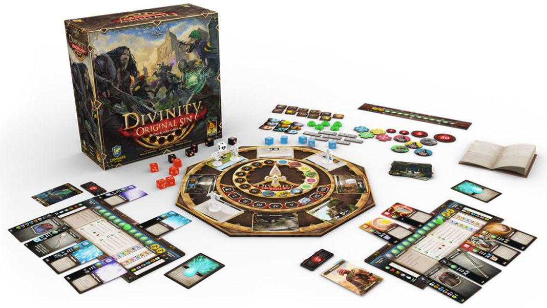 Divinity--Original-Sin-2