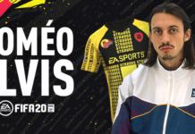 EA-FIFA20-Visuel-Roméo_Elvis