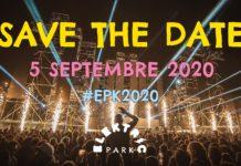 Elektric Park 2020