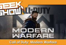 Geek-Show-Call-of-Duty--Modern-Warfare