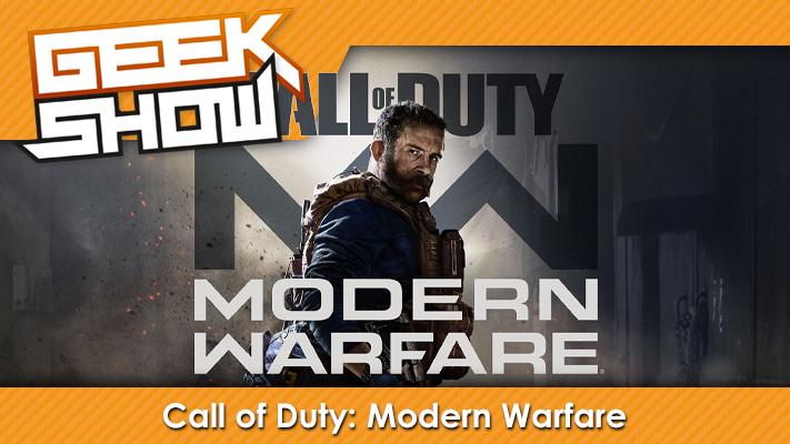 Geek-Show-Call-of-Duty--Modern-Warfare