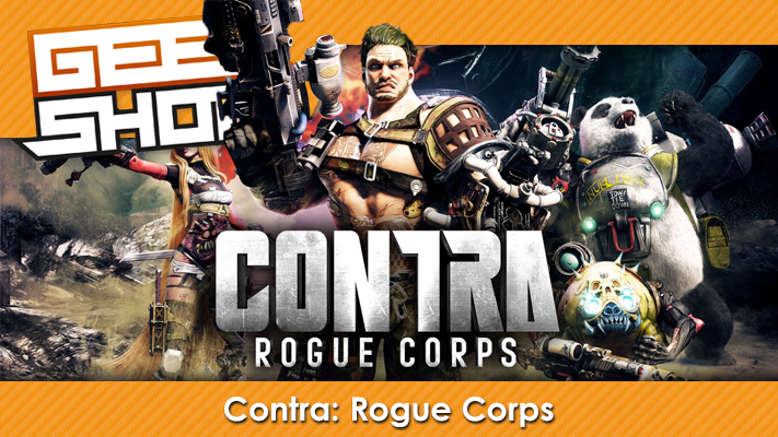 Geek-Show-Contra--Rogue-Corps
