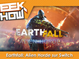 Geek-Show-Earthfall--Alien-Horde-switch