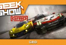 Geek-Show-GRID