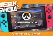 Geek-Show-Overwatch-Switch