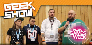 Geek-Show-PGW-2019-Bilan