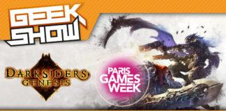 Geek-Show-PGW-2019-Darksiders-Genesis