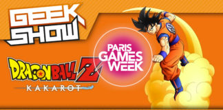 Geek-Show-PGW-2019-Dragon-Ball-Z-Kakarot