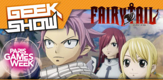 Geek-Show-PGW-2019-Fairy-Tail