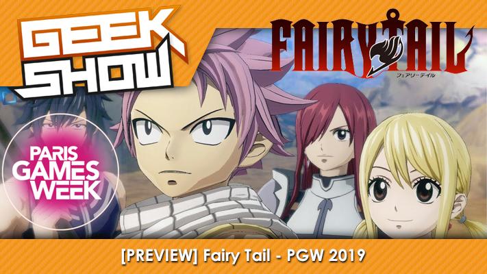 Geek-Show-PGW-2019-Fairy-Tail