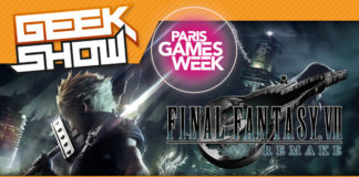 Geek-Show-PGW-2019-Final-Fantasy-VII-Remake