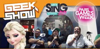 Geek-Show-PGW-2019-Let's-Sing-2020