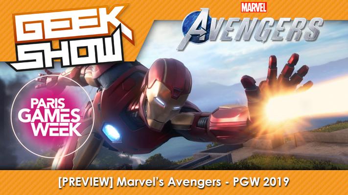 Geek-Show-PGW-2019-Marvel's-Avengers