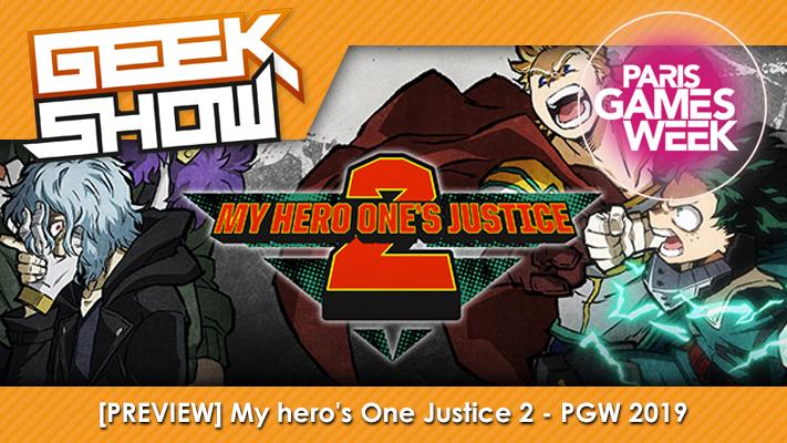 Geek-Show-PGW-2019-My-Hero-One's-Justice-2