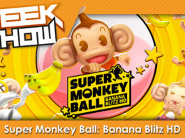 Geek-Show-Super-Monkey-Ball--Banana-Blitz-HD