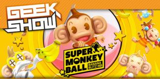 Geek-Show-Super-Monkey-Ball--Banana-Blitz-HD