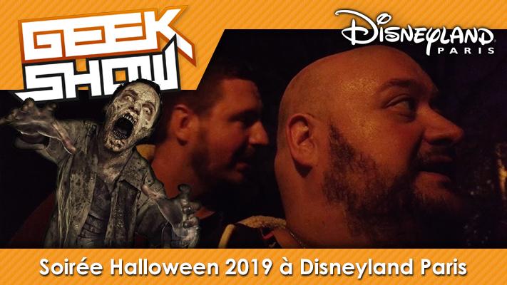 Halloween-2019-Disneyland-Paris