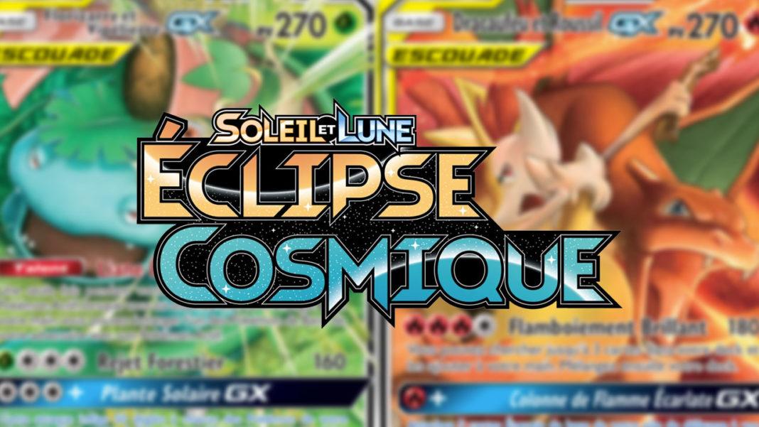 JCC-Pokémon,-Soleil-et-Lune-–-Éclipse-Cosmique