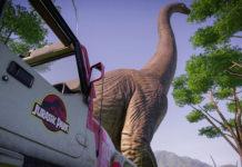 Jurassic-World-Evolution_Screenshot_Brachiosaurus_1993_05