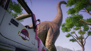 Jurassic-World-Evolution_Screenshot_Brachiosaurus_1993_05