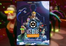 Koezio-Icecube-Protocol 01