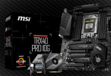 MSI-TRX40