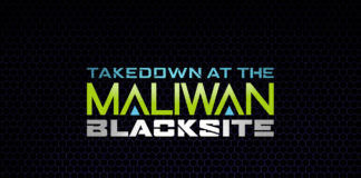 Maliwan-Takedown-Logo-Borderlands 3