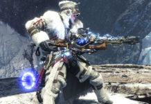 Monster-Hunter-World-Iceborne-The-Frozen-Wilds-Collaboration-Stormslinger-and-Focus01