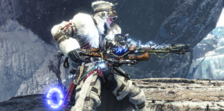 Monster-Hunter-World-Iceborne-The-Frozen-Wilds-Collaboration-Stormslinger-and-Focus01