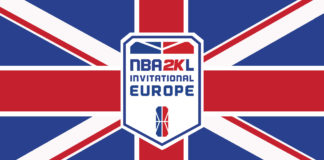 NBA-2K-League-(Londres)