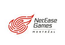 NetEase-Games-Montréal