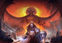 Neverwinter-Infernal-Descent--KeyArt_NoLogo
