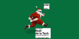 Noël-de-la-Tech-à-la-Cité-des-sciences-et-de-l'industrie