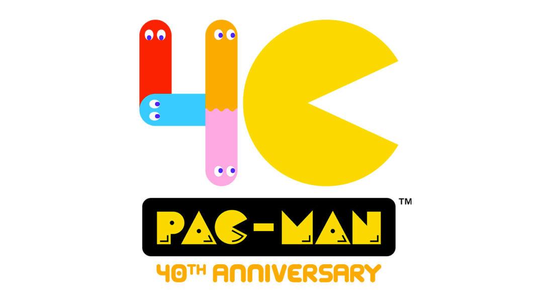 Pac-Man-40th-Anniversary-01