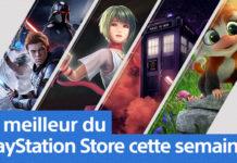 PlayStation-Store---Mise-à-jour-du-12-novembre-2019