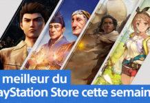 PlayStation-Store---Mise-à-jour-du-18-novembre-2019
