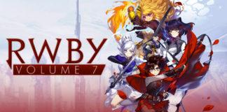 RWBY-Volume-7
